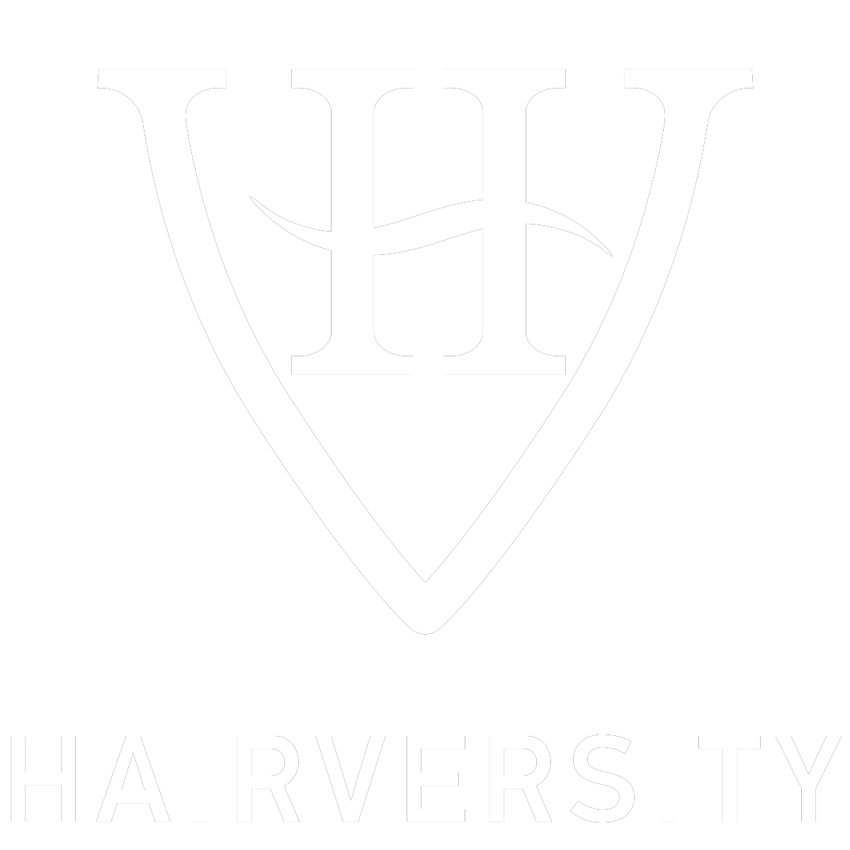 HairVersity - Akademia Fryzjerstwa