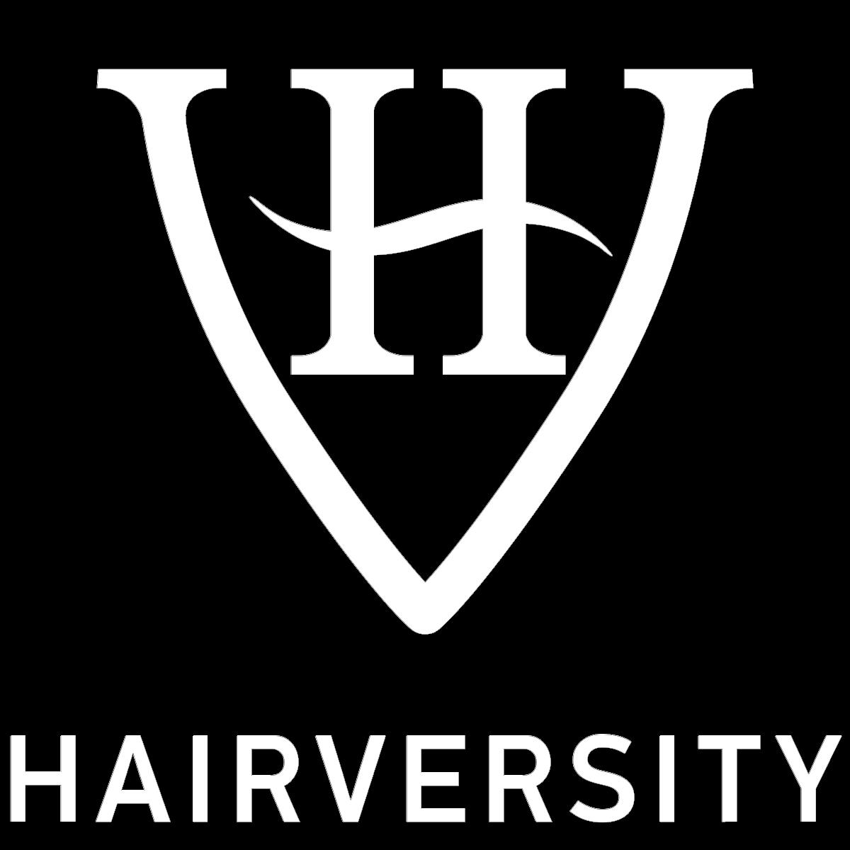 HairVersity